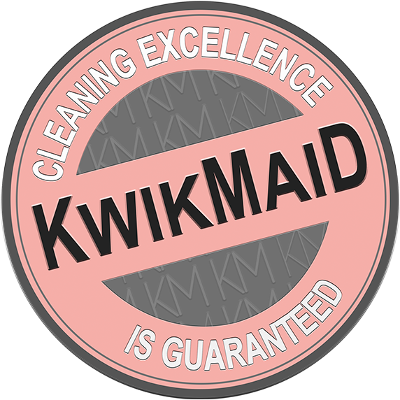 KwikMaid